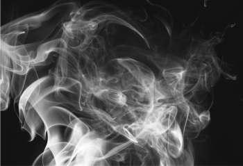 Cómo afecta la marihuana el cerebro